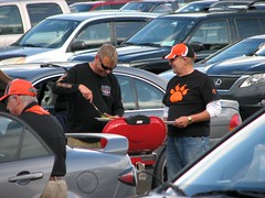 """Tailgate_July22-2011_46 • <a style=""""font-size:0.8em;"""" href=""""http://www.flickr.com/photos/9516353@N03/5976844364/"""" target=""""_blank"""">View on Flickr</a>"""