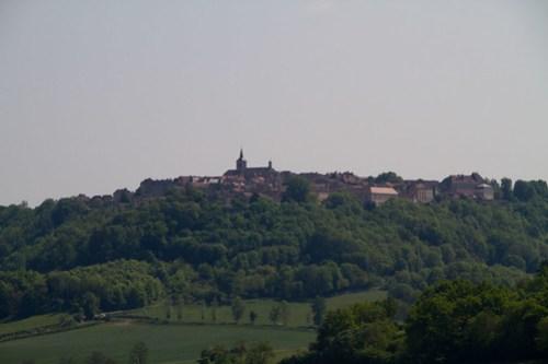 Flavigny-sur-Ozerain 20110426-IMG_8490