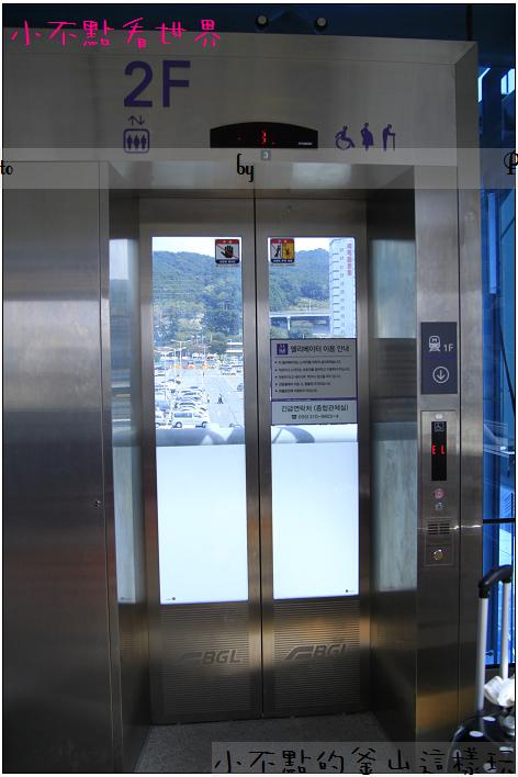 釜山金海輕軌鐵路 (1).jpg