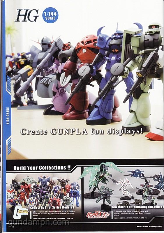 Gunpla Navigation Catalogue 2011 (012)
