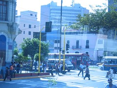 2004_Lima_Peru 44