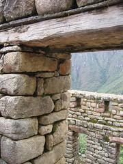 2004_Machu_Picchu 30