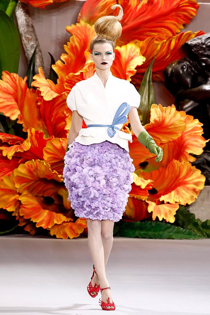 Dior-cf2010-purpleflower