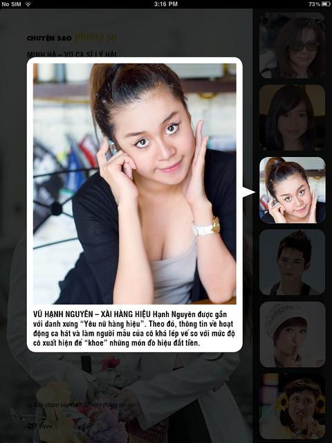 TGVH iPad 2