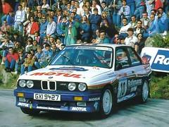BMW_Corcega_1987_R