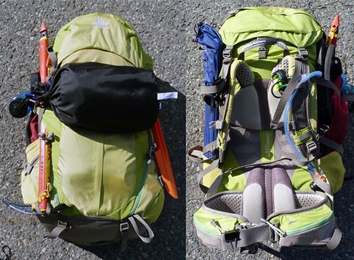 backpackreviewshot
