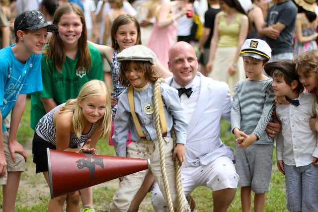 2011 Jazz Age Lawn Party- (83)
