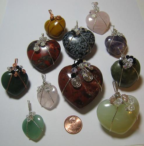 crystalcorners1
