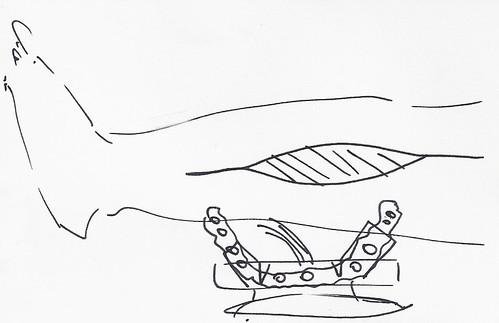 Diagram by Deva - 18 July-Edit.jpg