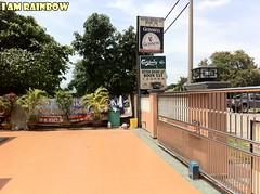 Boon Tat Seafood Restaurant (11)