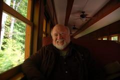 Great Smoky Mountains Railroad-104