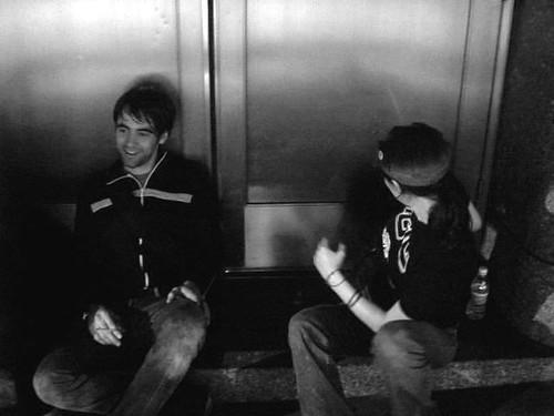 New York City - 2003