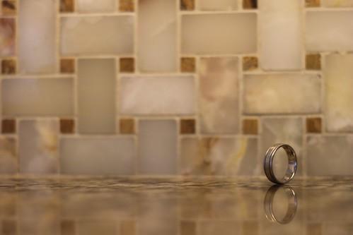 154/365 08/01/2011 Ring