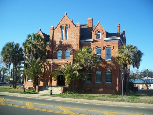 Blountstown_FL_old_crths04