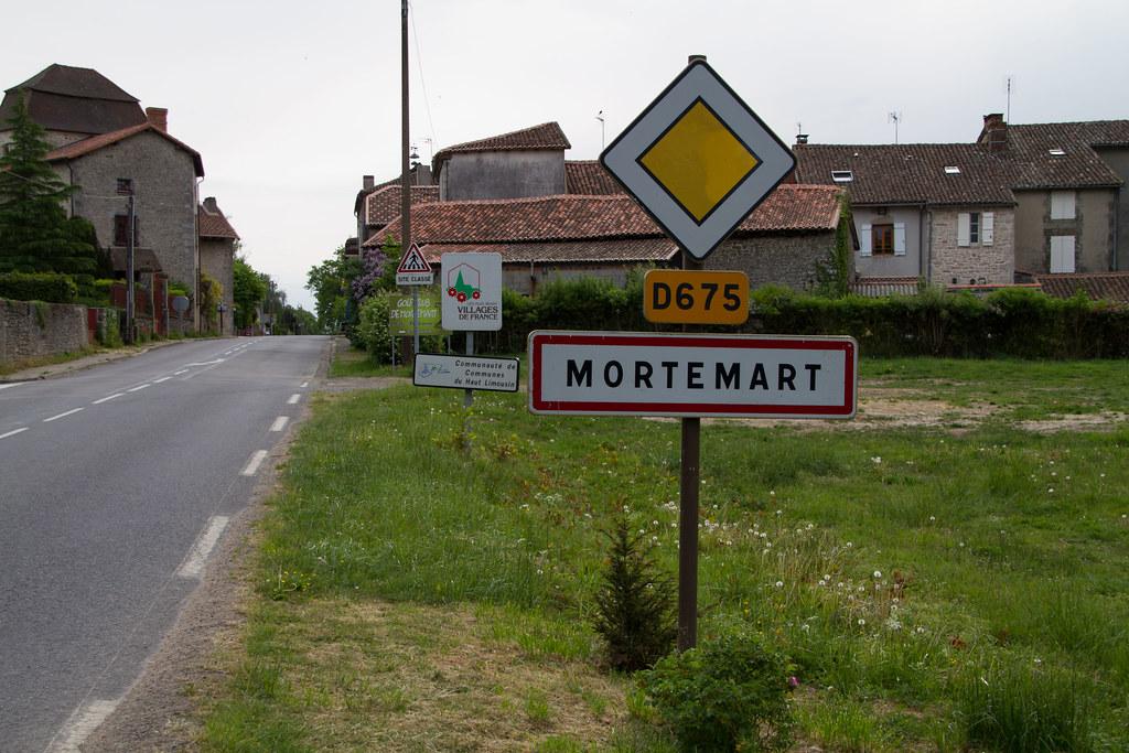 Mortemart 20110424-IMG_6911