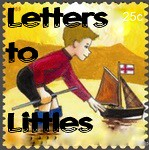 Letters for Littles