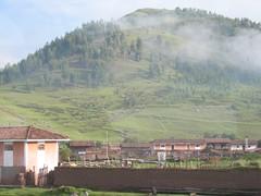2004_Machu_Picchu 9