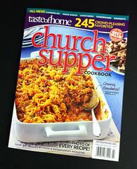 1577 - Church Supper magazine?