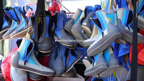 溯溪鞋-3