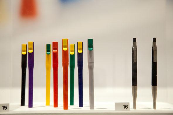kenneth-grange-exhibition-pen
