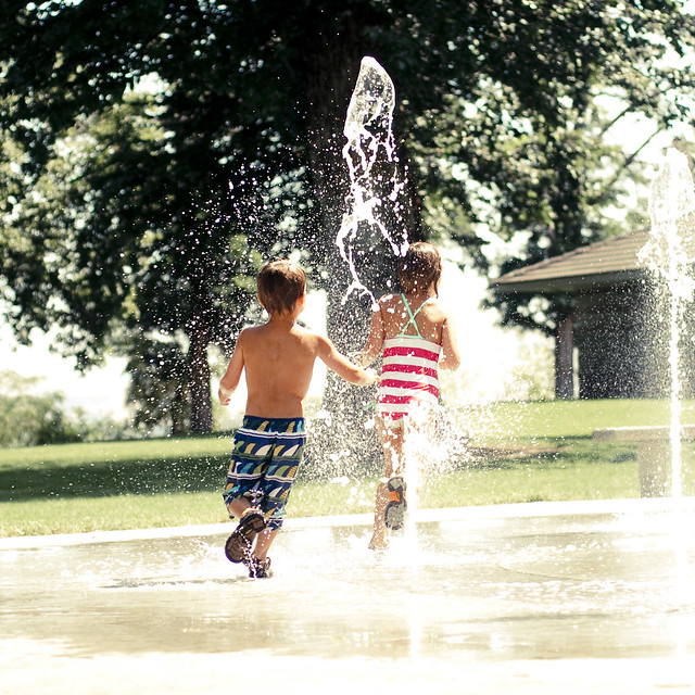 splash-67