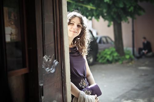 Milano_Collection_0139