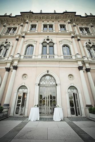 Milano_Collection_0256