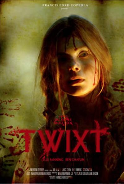 twixt-poster-1