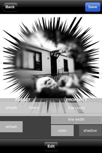 Camera Roll-791