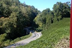 Great Smoky Mountains Railroad-27