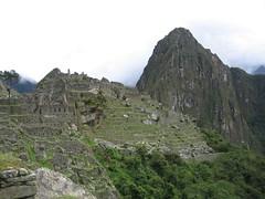 2004_Machu_Picchu 18