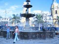 2004_Lima_Peru 62