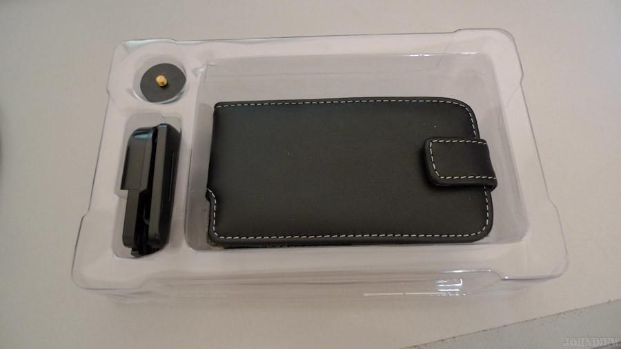 PDair HTC IS Flip - 02