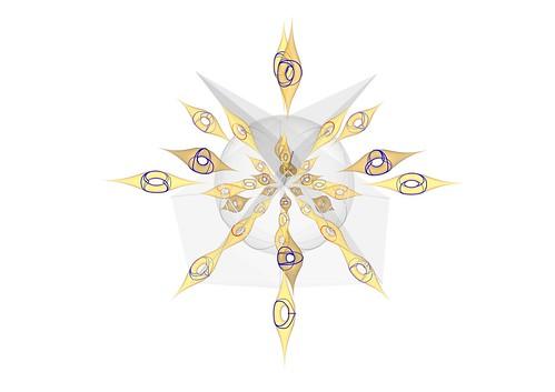 Triangulation III