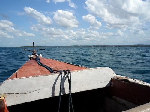 Dar es Salaam vapaa dating site Gay dating site Intiassa