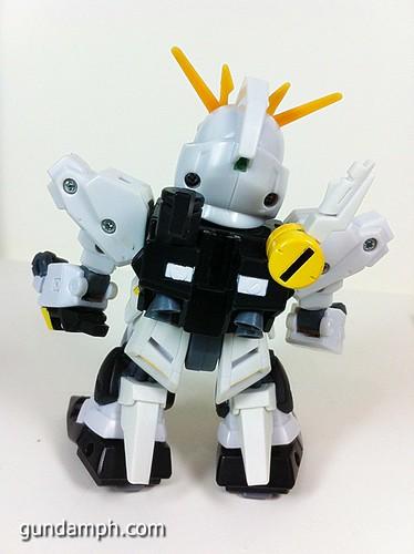 SD Archive Nu Gundam (8)