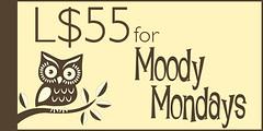 55-moody-mondays