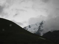 2004_Machu_Picchu 100