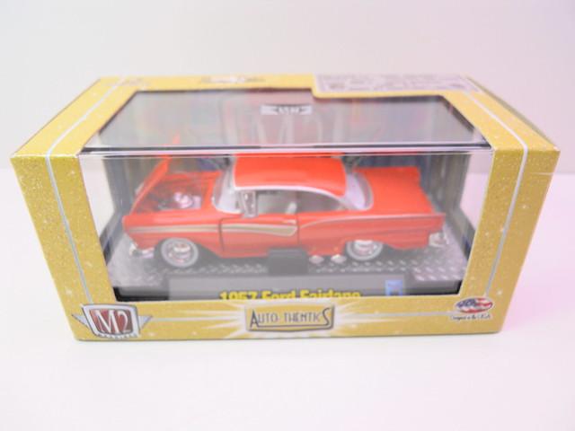 m2 auto dreamz 1957 ford fairlane (1)