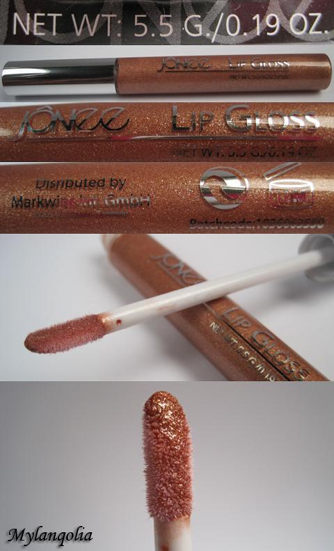 Jonee Lipstick2