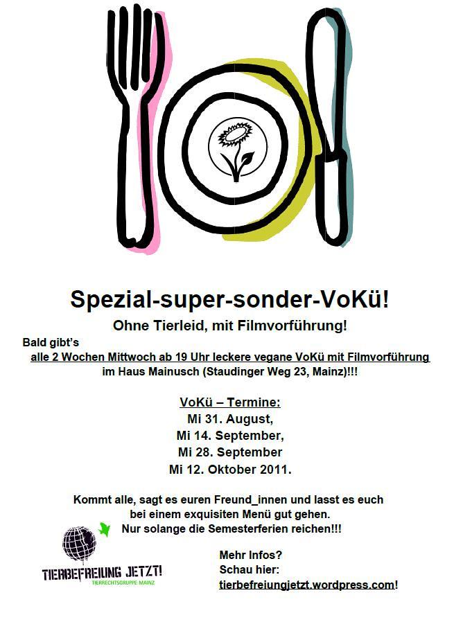 Spezial-super-sonder-Vokü