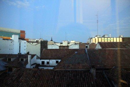 11g06 Madrid Monceau_0233 variante baja