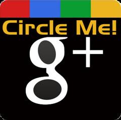 Circle_Me_Google_Plus_Logo