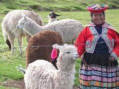 2004_Sacsaywaman_Peru 18