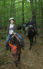 Trail_riding_pic_8