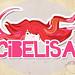 cibelisa