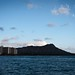 """Diamond Head Crater • <a style=""""font-size:0.8em;"""" href=""""http://www.flickr.com/photos/15533594@N00/5963212552/"""" target=""""_blank"""">View on Flickr</a>"""