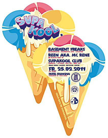 supakool feat. Basementfreaks & MC Rene.jpg VORDER u. rückseite