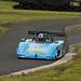 Kames Sprint 31st July 2011-1775.jpg