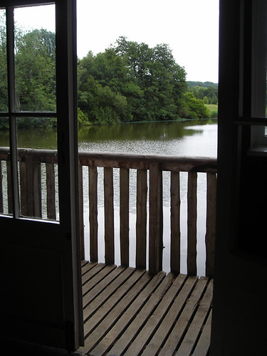 The boathouse 03
